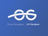 Oscar Goossens   UX Designer