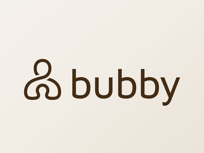 Bubby - baby wraps