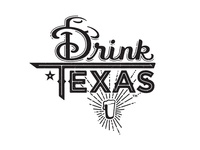Ranger Creek | Drink Texas