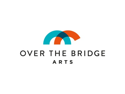Over the Bridge Arts