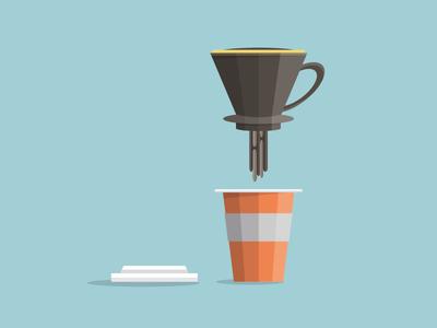 Coffee V60