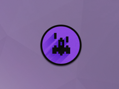 Pew Pew android icon icons