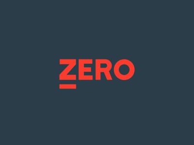 Zero development web framework html css