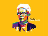 Father of WPAP