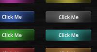 Dark Buttons