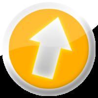 PortalFire Icon