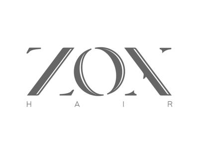 Hair / Make Up Studio Logo Design