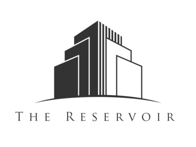 Real Estate Logo - For Sale