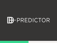 DDI Predictor Logo