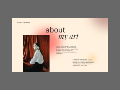 Swiss Style Portfolio portfolio swiss style swiss