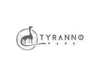 Tyranno park