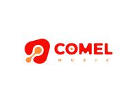 Comel music