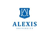 Alexis University