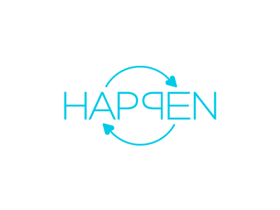 Happen choose happy sex love heart couple date logo app dating