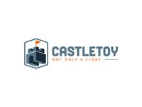 CastleToy