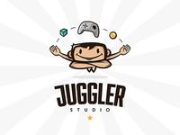 Juggler Studio
