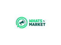WhatsMarket