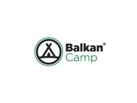 Balkan Camp