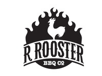 R. Rooster BBQ Co. WIP 2