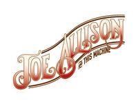 Joe Allison Logo