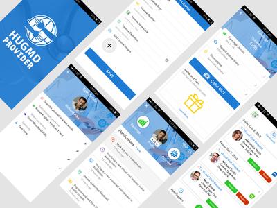 Health Care App