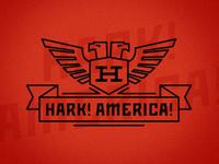 Hark America