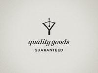 Slingshots & Arrows Brand Elements