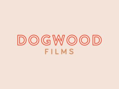 Dogwood Films Logo Comp
