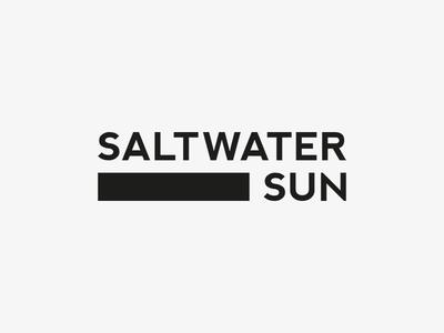 Saltwater Sun