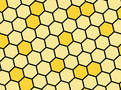 Hand In Hive – brand asset