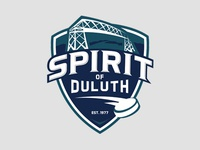 Spirit of Duluth Hockey Tournament