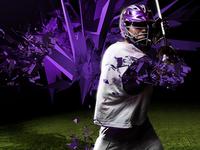 XX Lacrosse