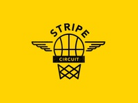Stripe Circuit