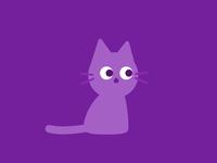 Kitten rig