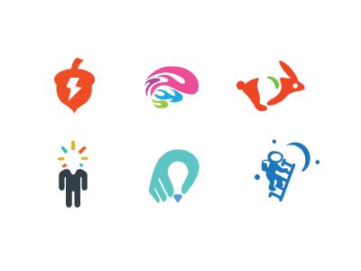 Invention invention inventor ideas logo logos logo design