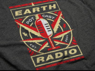 Earthradiopotcastd2