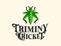 Triminy Cricket