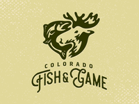Fish and Game