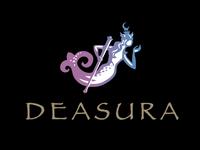 Deasura