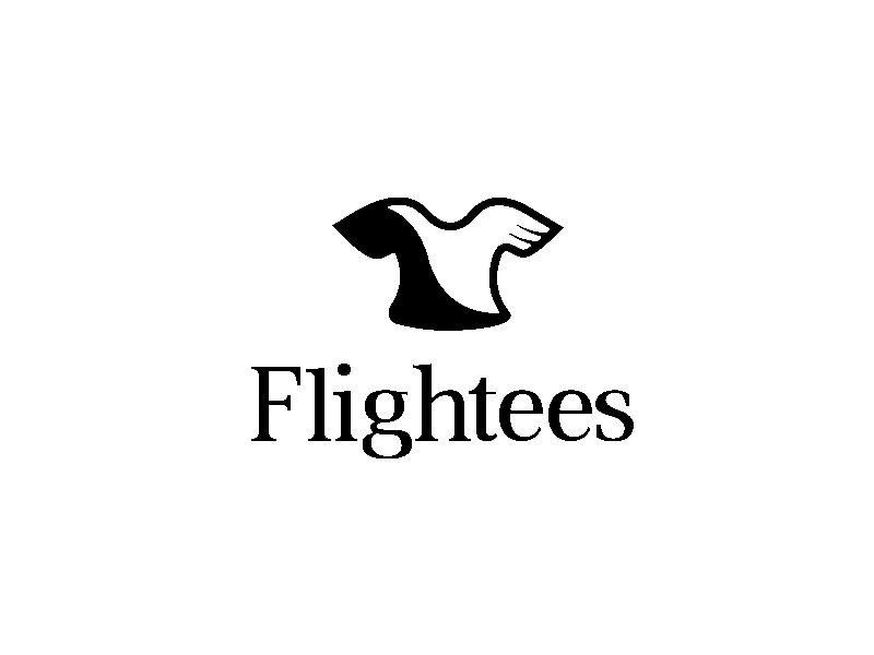 Flightees