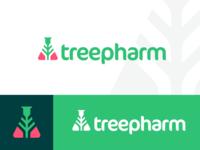 Treepharm
