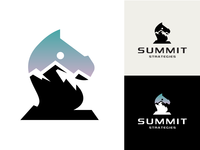 Summit Strategies ID