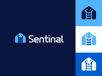 Sentinal Identity