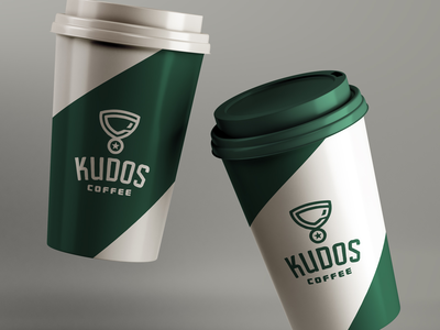 Kudos Coffee