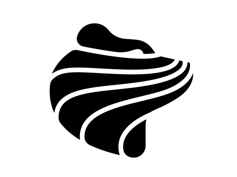 Bear branding brandmark clean simple minimal logodesign logos logo emblem icon bears animals animal bear identity