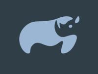 Rhino No2
