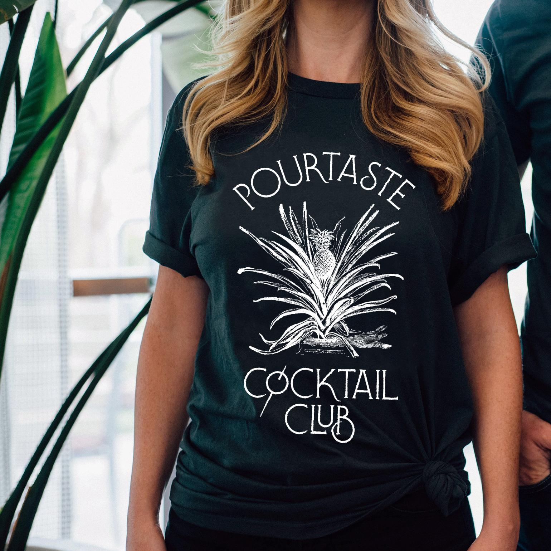Pcc shirt mock