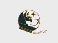 Pawsmonaut