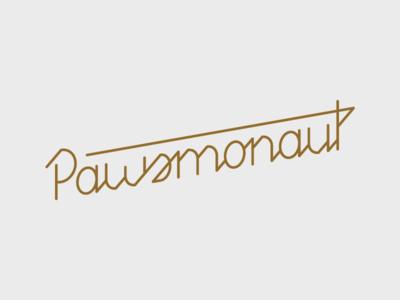Pawsmonaut Type