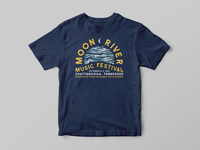 Moon River Music Fest